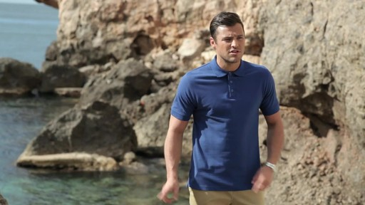 Mark Wright - Goodsouls AW13 Collection  - image 5 from the video