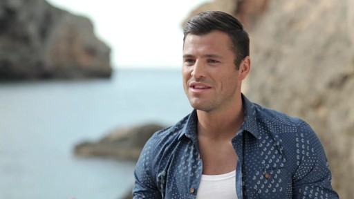 Mark Wright - Goodsouls AW13 Collection  - image 6 from the video