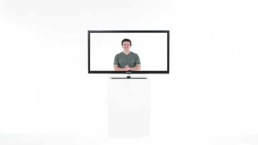 Littlewoods Guide to Buying a TV - image 1 from the video