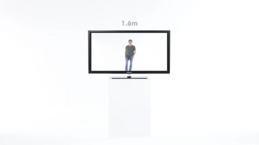 Littlewoods Guide to Buying a TV - image 2 from the video