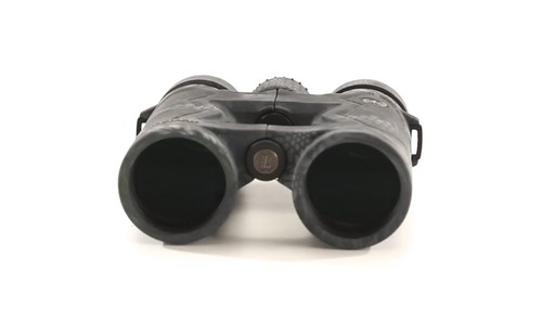 Leupold BX-3 Mojave 10x42mm Waterproof Typhon Kryptek Camo Binoculars 360 View - image 1 from the video