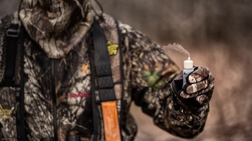 Sportsman's Guide Commercial - #ShareTheThrill  - image 4 from the video