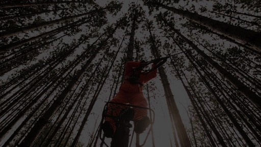 Sportsman's Guide Commercial - #ShareTheThrill  - image 6 from the video