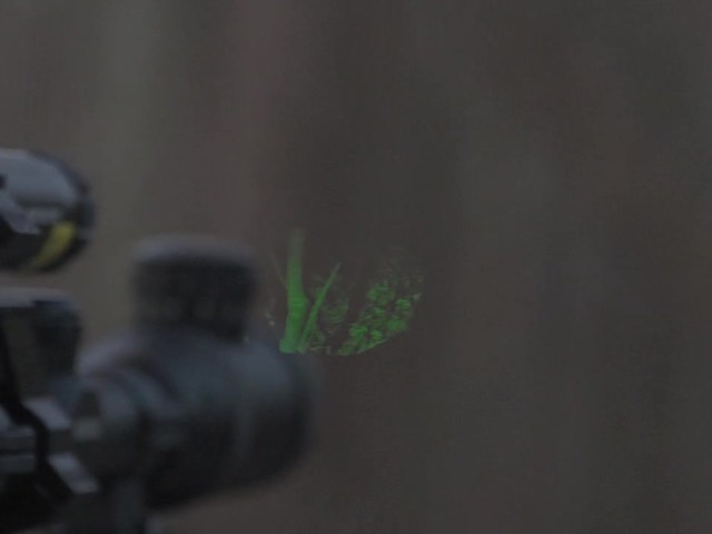 Laser Genetics ND1 SubZero Tactical Laser Sight - image 10 from the video