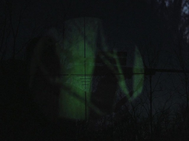 Laser Genetics ND1 SubZero Tactical Laser Sight - image 8 from the video
