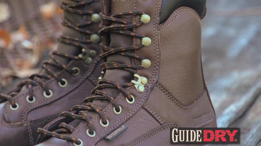 Guide Gear Men's 8