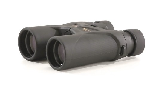 Nikon PROSTAFF 3S 10x42mm Binoculars 360 View - image 10 from the video