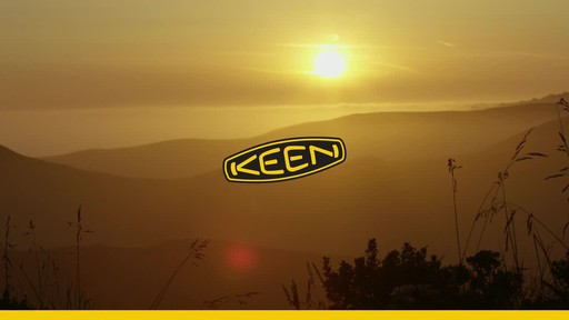 KEEN Men's Newport Leather Sandals - image 10 from the video