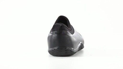 Guide Gear Women's Low Bogger Rubber Shoes 360 View - image 2 from the video