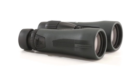 Vortex Diamondback 12x50mm Binoculars 360 View - image 1 from the video
