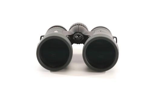 Vortex Diamondback 12x50mm Binoculars 360 View - image 10 from the video