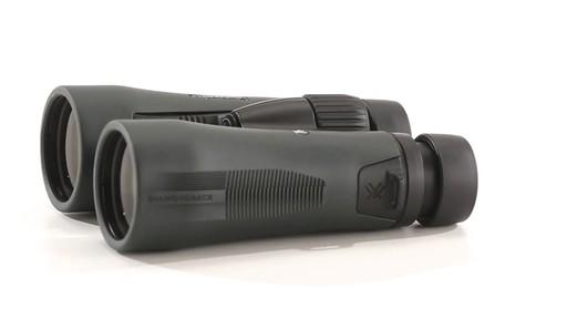 Vortex Diamondback 12x50mm Binoculars 360 View - image 8 from the video
