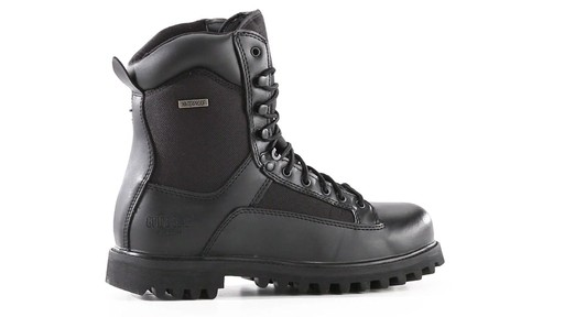 Guide Gear Men's 400g Sport Boots Insulated Waterproof 360 View - image 1 from the video