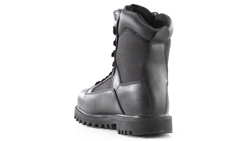Guide Gear Men's 400g Sport Boots Insulated Waterproof 360 View - image 3 from the video