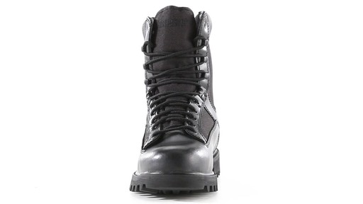 Guide Gear Men's 400g Sport Boots Insulated Waterproof 360 View - image 6 from the video