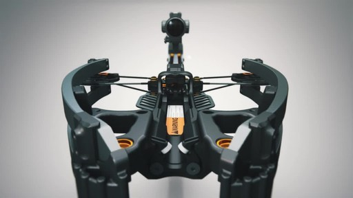 Ravin R20 Crossbow Package Predator Camo - image 1 from the video