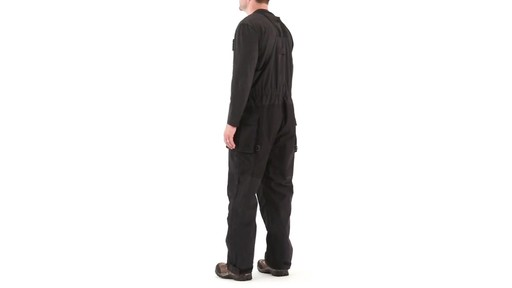 Guide Gear Men's Elements XT Bibs 360 View - image 5 from the video