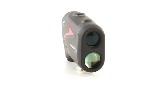 Nikon PROSTAFF 3i Rangefinder 360 View - image 2 from the video
