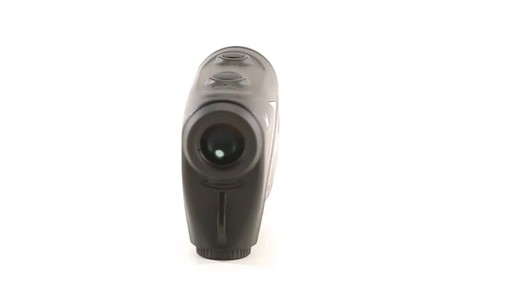 Nikon PROSTAFF 3i Rangefinder 360 View - image 7 from the video