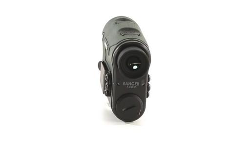 Vortex Ranger 1500 Rangefinder 360 View - image 7 from the video
