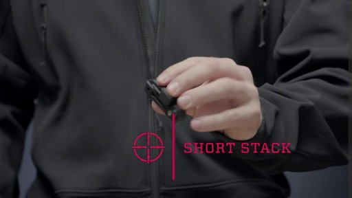 Gerber Short Stack Solid State Multi-Tool - image 1 from the video