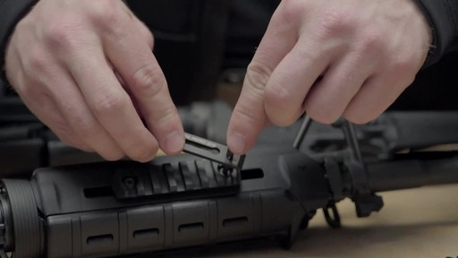 Gerber Short Stack Solid State Multi-Tool - image 9 from the video