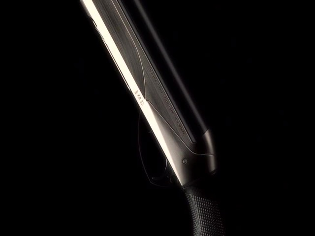 CARBON FIBER SUPER SPORT COMFO - image 2 from the video