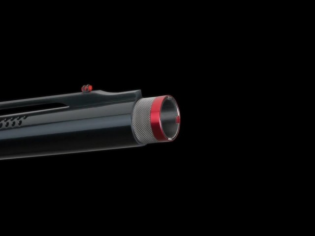 CARBON FIBER SUPER SPORT COMFO - image 6 from the video