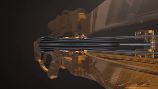 RAVIN CROSSBOW - image 6 from the video