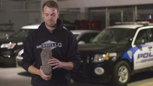 Merrell Moab 2 Men's 8