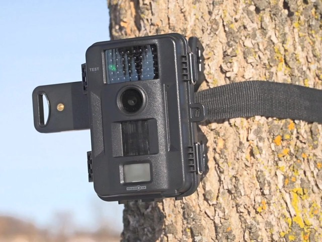 Stealth Cam® Unit X Ops Game Camera Combo Pack » Sportsman ...
