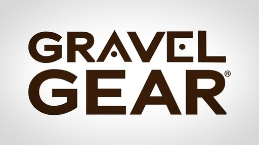 Gravel Gear Men's Duck Carpenter Work Pants - image 10 from the video