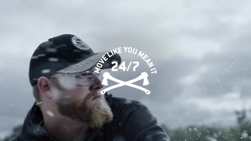Carhartt - image 10 from the video