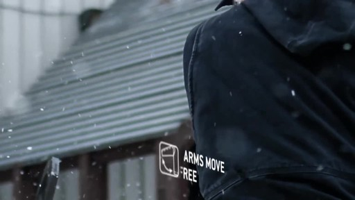 Carhartt - image 4 from the video