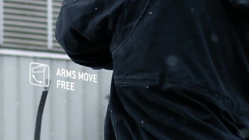 Carhartt - image 5 from the video