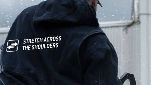 Carhartt - image 7 from the video