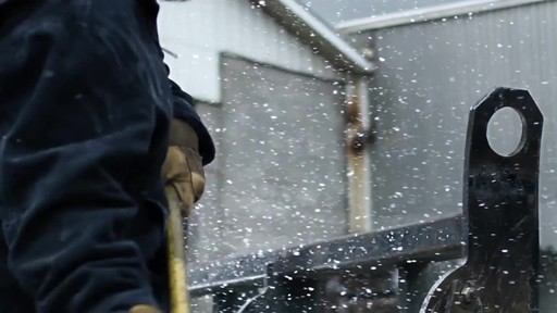Carhartt - image 8 from the video