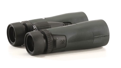Vortex Diamondback 10x42mm Binoculars 360 View - image 5 from the video