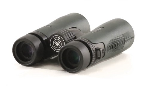 Vortex Diamondback 10x42mm Binoculars 360 View - image 6 from the video