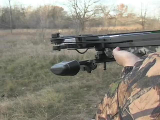 Jaguar 150 Lb Crossbow 150lb Armex Jaguar Firecat Crossbow