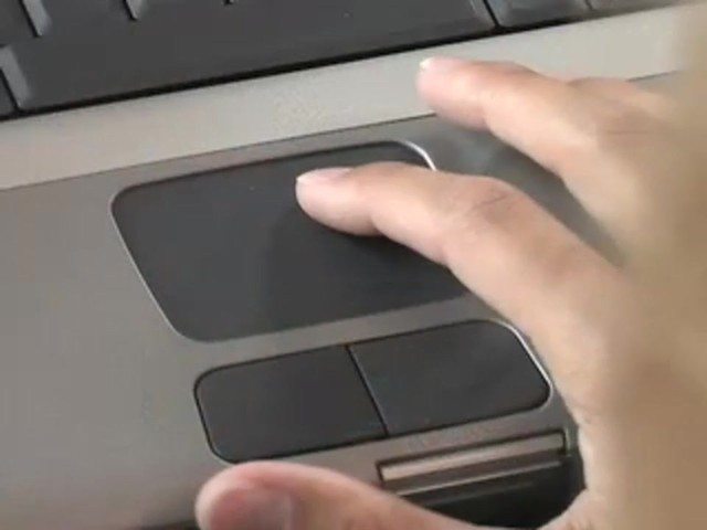 Refurbished Pentium® 4 Laptop Notebook Computer - image 6 from the video