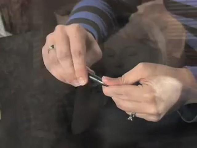 E Cigarettes Katherine Heigl