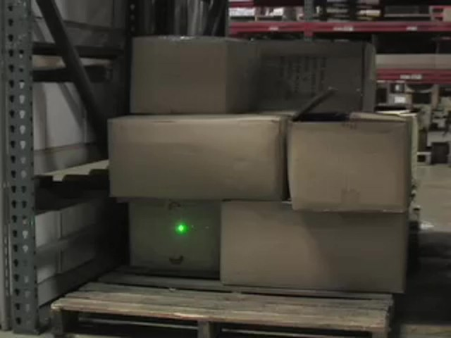 Viridian™ X5L Laser Light - image 2 from the video