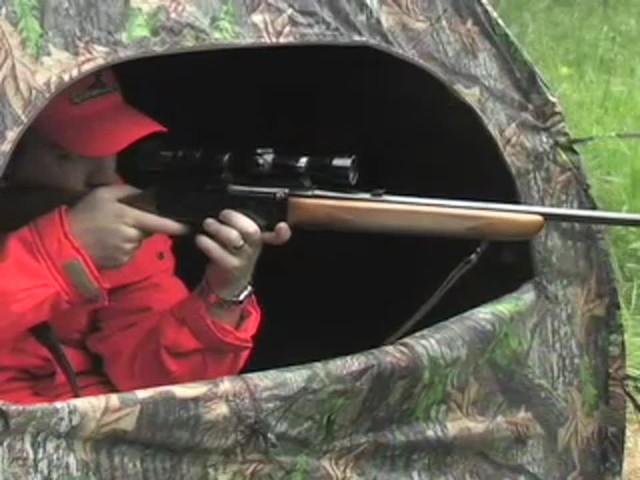 AimSHOT™ Heatseeker Spotter - image 1 from the video