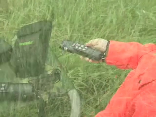 AimSHOT™ Heatseeker Spotter - image 10 from the video