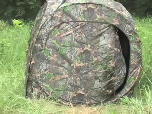AimSHOT™ Heatseeker Spotter - image 2 from the video