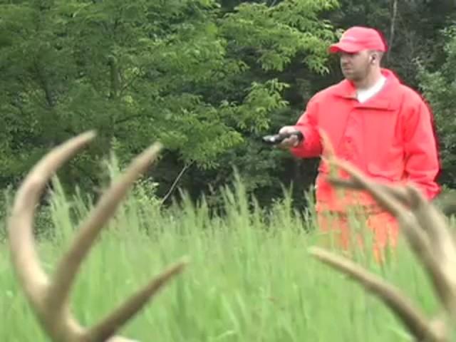 AimSHOT™ Heatseeker Spotter - image 4 from the video