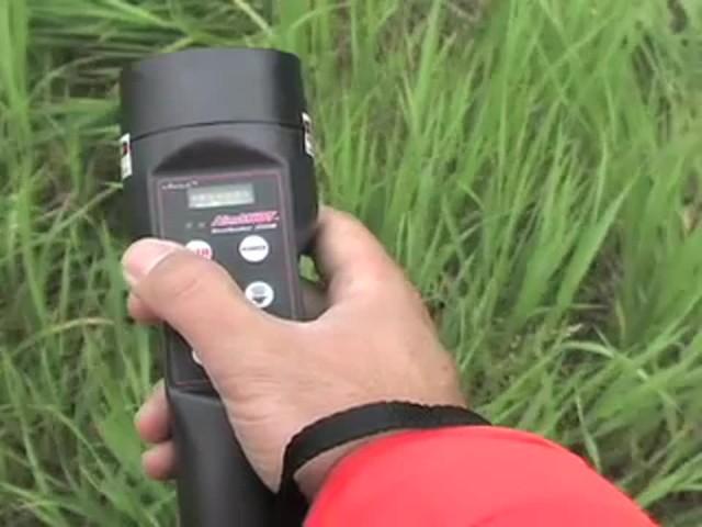 AimSHOT™ Heatseeker Spotter - image 5 from the video