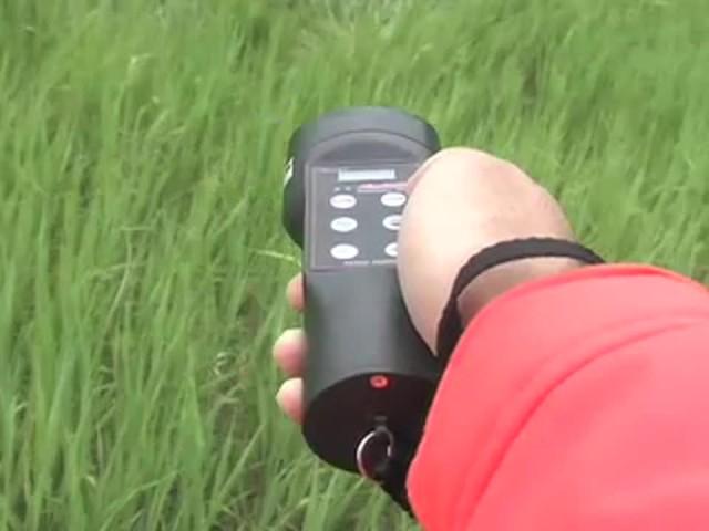 AimSHOT™ Heatseeker Spotter - image 6 from the video