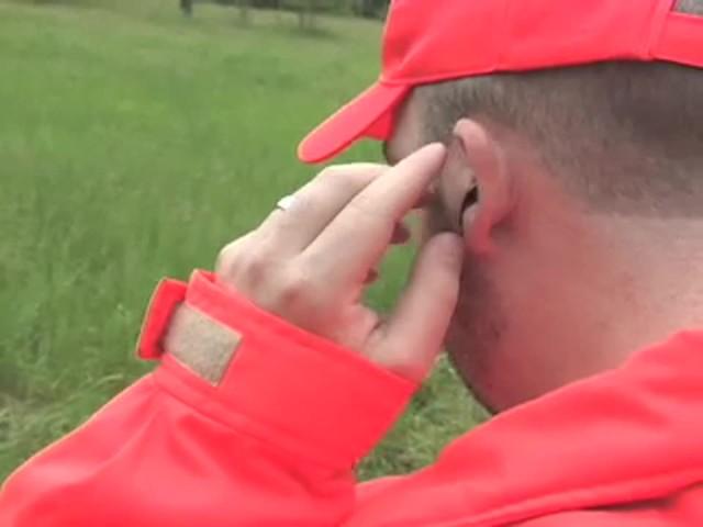 AimSHOT™ Heatseeker Spotter - image 7 from the video
